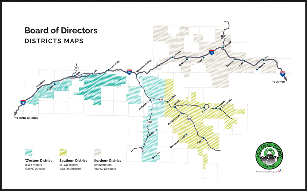 bod map districts hce