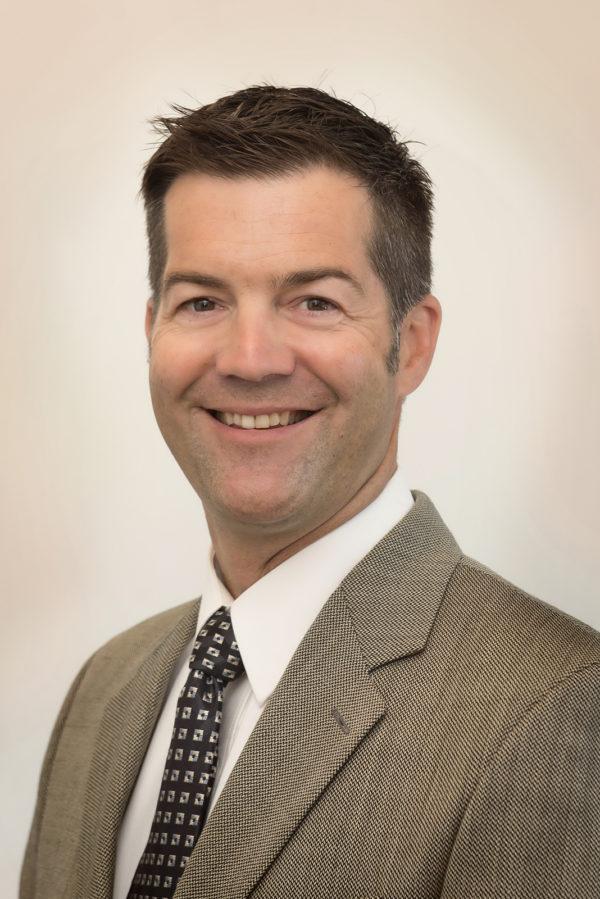 Adam L. Palmer