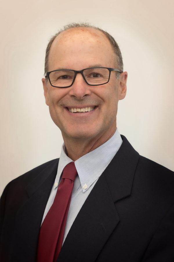 David C. Munk