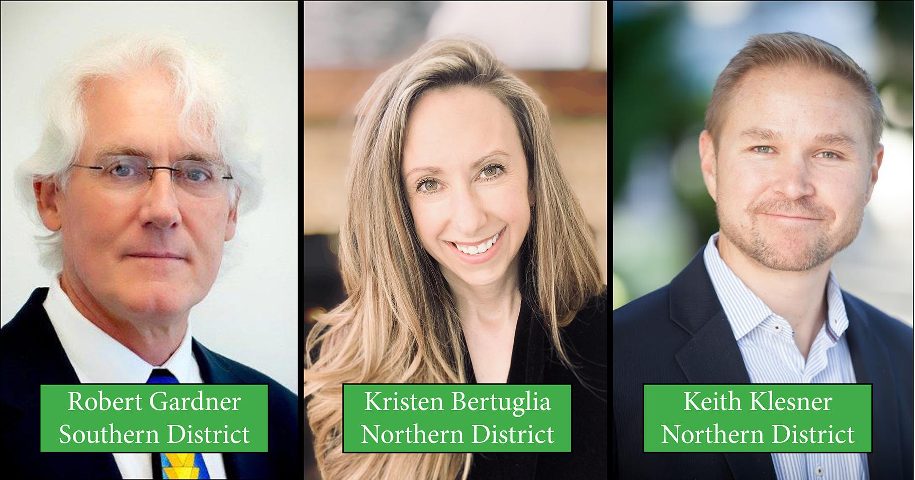 holy cross energy 2021 board of directors election winners